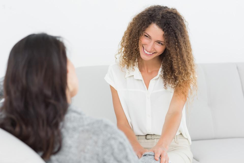 La psicoterapia individuale