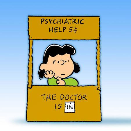 Psicologia Clinica E Psicoterapia